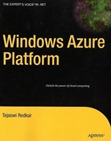 Windows Azure Platform Book by Apress