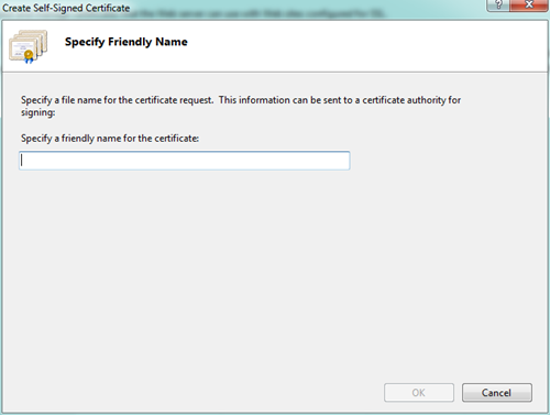 Certificate-Friendly-Name