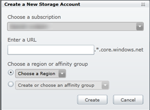 Create-New-Storage-Service-Dialog_th