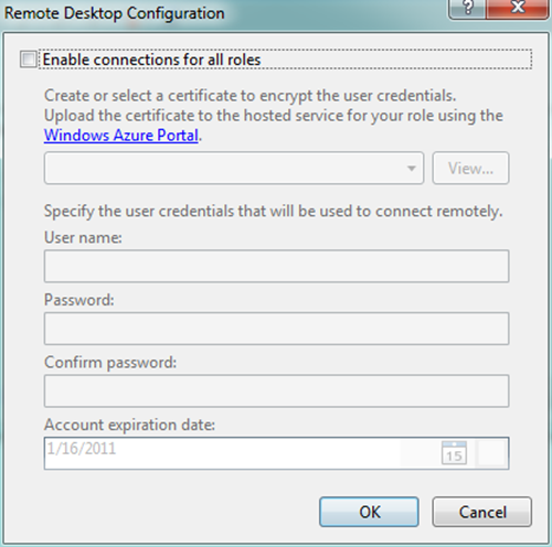 Default-Remote-Desktop-Configuration-Dialog