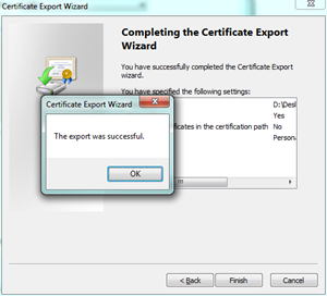 Export-Certificate-Step-8