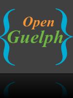 OpenGuelph