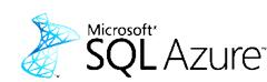 SQL-Azure_rgb_2_2