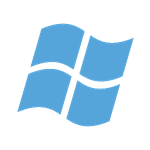 Windows-Azure-Logo-New