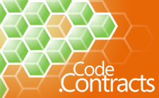 codecontracts_sm