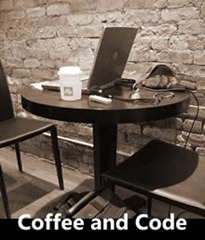 coffee-and-code-2