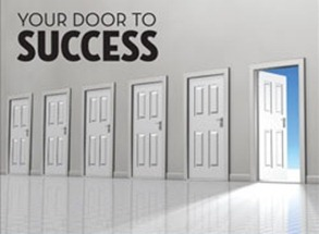 door_to_success