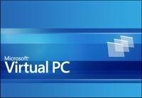 microsoft-virtual-pc_thumb