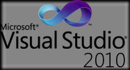vs2010_logo