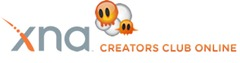 xna_creators_club_logo